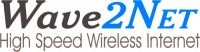 Wave2Net - Highspeed Wireless Internet for Winchester VA, Frederick County