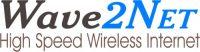 Wave2Net - Highspeed Wireless Internet for Winchester VA, Frederick County