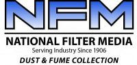 National Filter Media Winchester, Va
