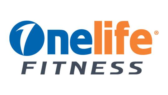 One Life Fitness Winchester Va