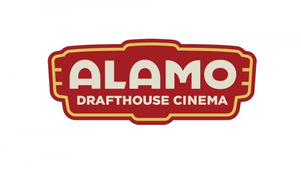 Alamo Drafthouse Winchester Va