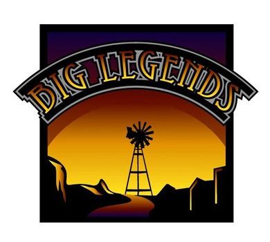 Big Legends